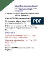 38427593-Exercices-corriges.pdf