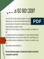 ISO9001.Doc