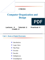 19371_Chapter2.ppt
