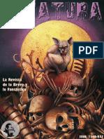 Revista Digital miNatura Número 154