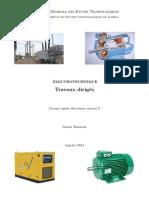 tdelectroniquel2.pdf