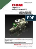 J_series_manual.pdf