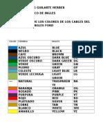 149492400-Abreviaturas-de-Los-Colores-de-Los-Cables-Del-Automovil-en-Ingles-Ford.docx