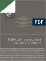 trabajo auditoria - SI.pptx