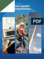CommissionOnTaxCompetitiveness Nov 2016