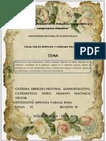 NOTIFICACIÓN-ADMINISTRATIVA.pdf