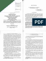 La Comunicabilidad en Los Delitos de Malversación y Fraude (F. Grisolía)