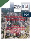 Robert Britton - Bioreactors as an in-vitro system