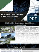 5.parquestecnolgicos