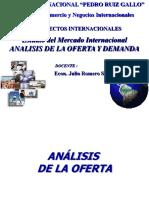 6 Estudio del mercado La oferta y demanda.pdf
