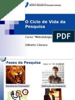planejamento_pesquisa