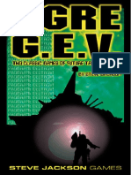 5500 Ogre - Ogre G.E.V.pdf
