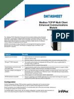 MVI56E_MNETC_Datasheet