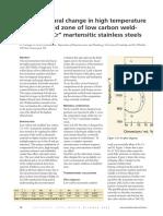 SSW_article Inox Martensita.pdf