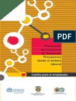 Cartilla_empleador.pdf