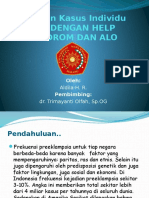 dokumen.tips_laporan-kasus-peb-help-alo-ppt.pptx