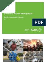 Seminario_plan_emergencias_PDF_2011.pdf