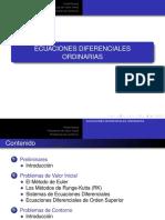 MeNuCl06.pdf