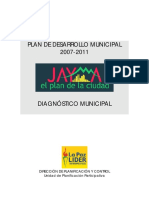 la-paz2007-2011