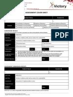 BSBSUS501_AssessmentTask3
