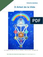 El Alfabeto Hebreo11.pdf