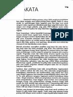download_0008.pdf