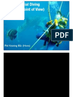 Iosh Diving Presentation 001 Low Res Email Copy1