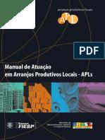 MANUAL APL.pdf