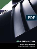 Workshop Manual L322 Range Rover.pdf