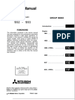 Service-Manual-Mitsubishi-Engines-Various.pdf