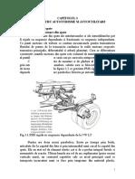 143282716-PUNTI-PENTRU-AUTOTURISME-SI-AUTOUTILITARE.doc