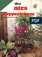 plantes_interieur