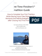 finish-your-first-triathlon.pdf