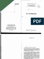 El_Patrimonio.pdf