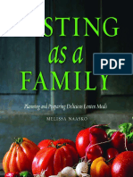 Porodicni Post