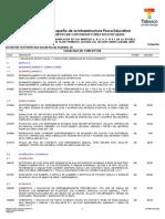 PAQ 148 (16CIEN117)