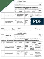 ASPECTOS DA LEGISLAÇÃO TRABALHISTA.doc