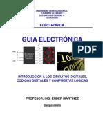 Guia Unidad III Electronica Ucla