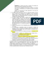 Requisitos de Estudios de Geotecnia (1)