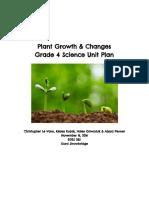 plantgrowthchangesunitplan