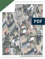 Sit-strada-Sf.Sava(1).pdf