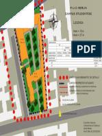 Urbanism Berlin.pdf