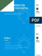 transformacion-digital.pdf