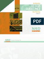 HTP Design Guidelines