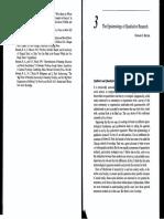 Becker Article.pdf