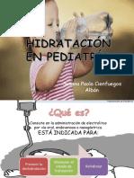 HIDRATACION_EN_PEDIATRIA_1(2)