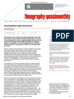 American Ethnography Quasimonthly _ Art