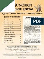 5500 Munchkin - Thingies.pdf