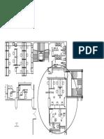Plano Unimaq 2do.piso Febrero