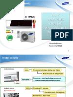 CODIGOS_DE_ERROS_MAXPLUS_SMART_SAMSUNG.pdf